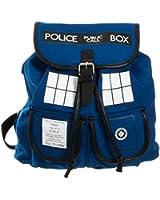Dr TV Who Cosplay Bag Fashion High Quality Messenger Bag for Sale