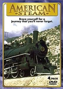 American Steam