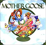 Mother Goose, , 0785352406