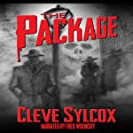 The Package: The Package, Book 1 | Cleve Sylcox
