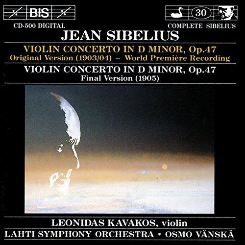 violin-concerto-in-d-minor-op-47