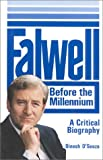 Falwell, Dinesh D'Souza, 0895266075