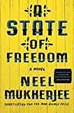 Image of A State of Freedom: A Novel