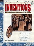 Inventions, Walter A. Hazen, 0673363236