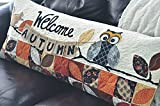 Kimberbell Bench Pillow Sewing