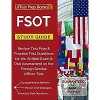 Amazon Best Sellers: Best Civil Service Test Guides