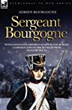 Sergeant Bourgogne with Napoleons Imper, Adrien Bourgogne, 1846771064