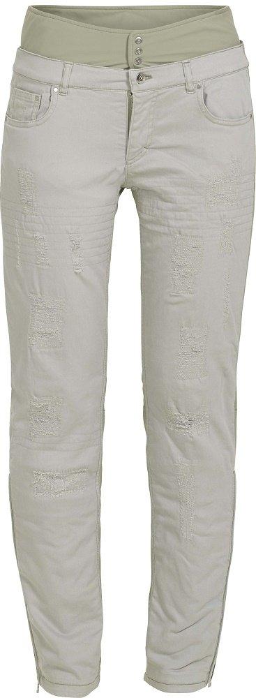 Bogner Janis Women's Ski Pants (4) by Bogner