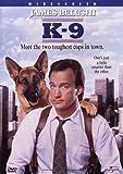 K-9 (Widescreen) [Import]