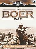The Boer War [2002] [DVD]