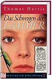 Das Schweigen der Lämmer. Bild Bestseller Bibliothek Band 8