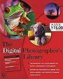 Digital Photographer's Library, Mikkel Aaland and Peter K. Burian, 0782144055