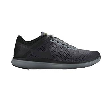 Nike Damen 852447-001 Traillaufschuhe Kaufen Online-Shop