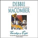 Thursdays at Eight | Debbie Macomber