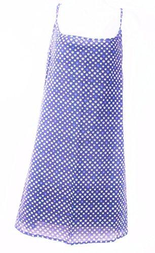 "Robe Combinaison Rétro, ""La Fiancée du Mékong"" taille XXXL"