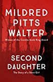 Second Daughter: The Story of a Slave Girl