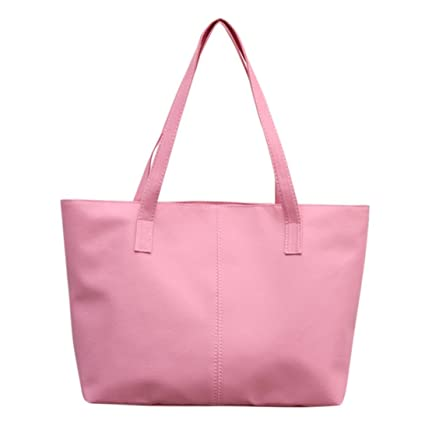 Amazon.com: pocciol Mujer Amor bolsas, Lady niñas lona ...