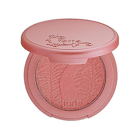 Tarte 12-Hour Wear Amazonian Clay Blush in DAZZLED .20 Oz