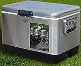 Dutch Oven Charcoal Briquettes Magnetic Cheat