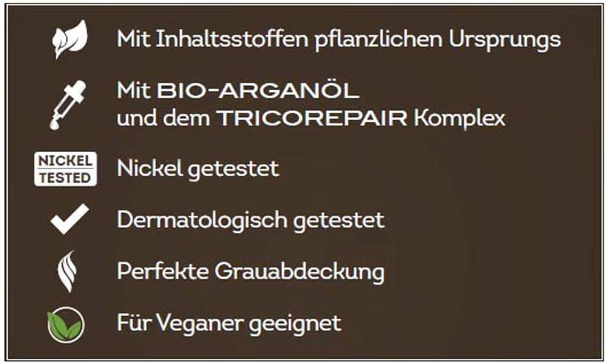 Biokap Rapid Delicato 4.05 Castaðo Chocolate 140 ml - 300 g