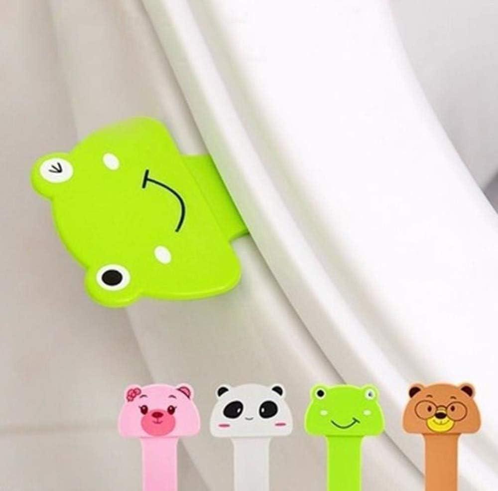 Hpybest Lot de 2 appareils de Levage pour abattant de WC avec poign/ée de Toilettes