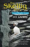 The Skellig Story, Des Lavelle, 0862782953