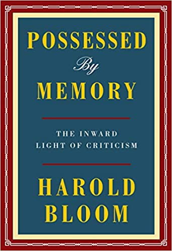 Image result for possessed by memory