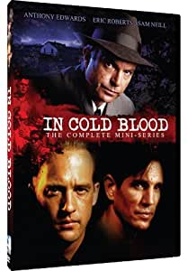 In Cold Blood - The Complete Mini-Series