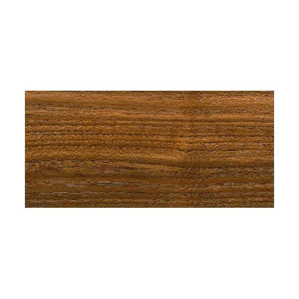 Osmo – Olio per legno teak, incolore, 007, 2,5 litri 2 spesavip