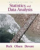 img - for Introduction to Statistics and Data Analysis book / textbook / text book
