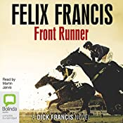 Front Runner | Felix Francis