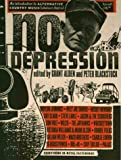 No Depression: An Introduction to Alternative Country Music. Whatever That Is.
