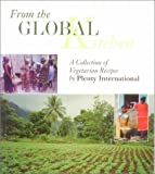 From the Global Kitchen, Plenty International, 1570670064