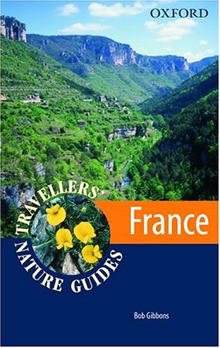 france-travellers-nature-guide-nature-guides