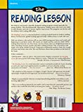 The Reading Lesson: Teach Your Child to Read in 20