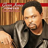 Forever-Timeless R&B Classics