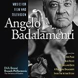 Music for Film & Televison [Import allemand]