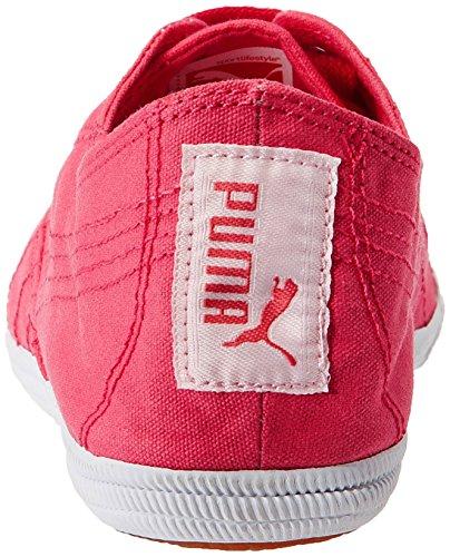 Puma Buty Buty 343897 Puma Benny 8vz4BxZwZq