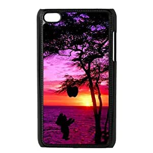 1pc Plastic Snap On Skin For Case For iphone 4sInch Cover, Giving Tree Case For iphone 4sInch Covers