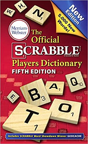 Hot* only $25 for clue, monopoly, or scrabble library classic book.