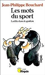 Les mots du sport : La tête dans le guidon