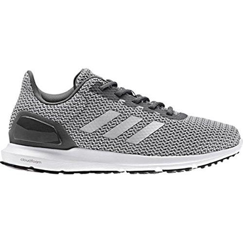 徹底的に虐待ピンチ(アディダス) adidas レディース ランニング?ウォーキング シューズ?靴 Cosmic 2 SL Running Shoe [並行輸入品]