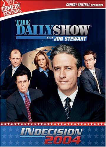 the-daily-show-with-jon-stewart-indecision-2004