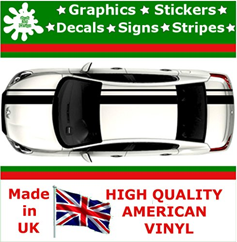 Sticker Decal Stripe spring for Cadillac ATR Racing Body low suspensions mp3 cup holder lip splitter