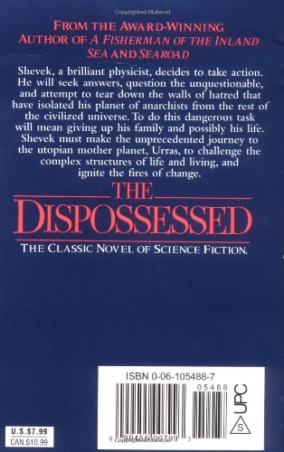 The-Dispossessed-Hainish-Cycle