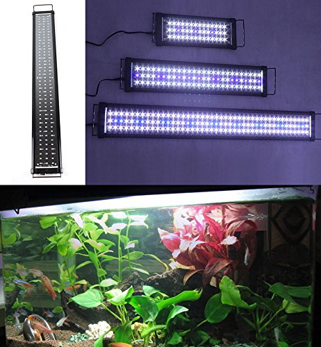 Zeiger Eco LED Aquarium light LED
