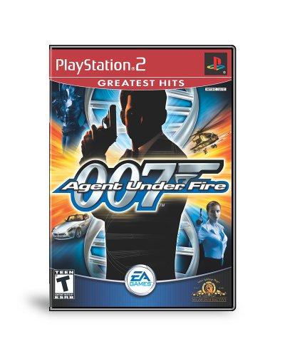 james-bond-007-agent-under-fire-playstation-2