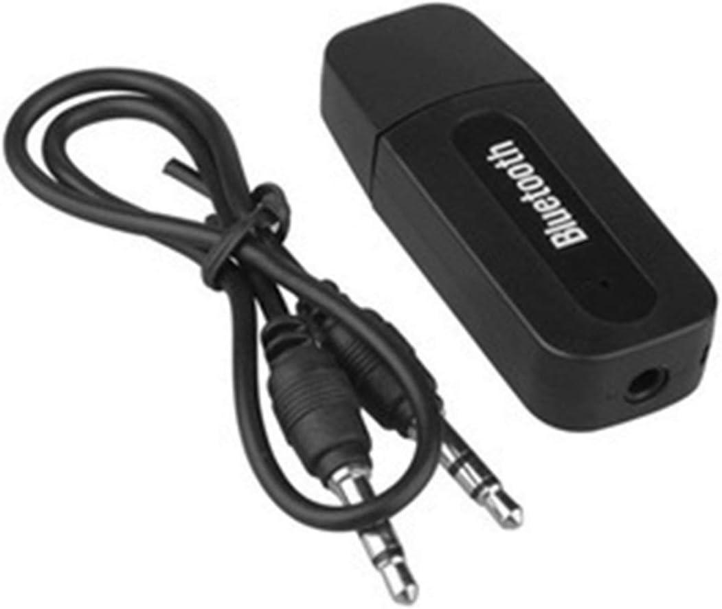 VONKY Extension Audio 3,5 mm C/âble Jack 3.5 m/âle /à Femelle /écouteur c/âble dextension Voiture Code Aux Casque Louder