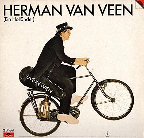 Herman Van Veen - Herman Van Veen: Alles - Zortam Music