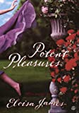 Potent Pleasures, Eloisa James, 0385333609